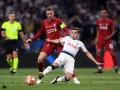 Ливерпуль - Тоттенхэм: прогноз и ставки букмекеров на матч АПЛ