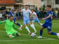Минай - Динамо 0:2 видео голов и обзор матча Кубка Украины