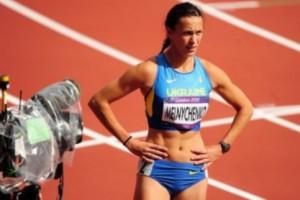 Анна Мельниченко принесла Украине бронзу в пятиборье