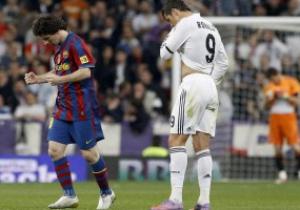 Матчи первого тура Чемпионата Испании отменены