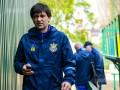 Экс-форвард Динамо: Матч с Лацио станет проверкой для киевлян