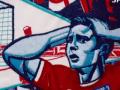 Крутой промо ролик к ЧМ-2018 от канала ВВС