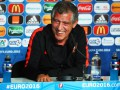 Тренер Португалии: Пусть французы говорят, что мы победили на Евро-2016 незаслуженно