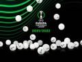 Состоялась жеребьевка группового раунда Лиги конференций-2021/22