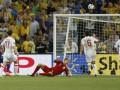 Евро-2012: Самые большие разочарования