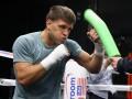 Деревянченко получит ошеломляющий гонорар за бой с Головкиным