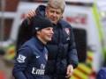 Интересная сделка. Арсенал предлагает Зениту обменять Денисова на Аршавина