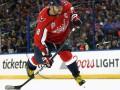 Мастер-шоу Матча звезд НХЛ: Овечкин победил в конкурсе на силу броска и другие номинации