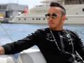 Хэмилтон: Иногда хочу, чтобы пилоты Ferrari отобрали очки у Росберга
