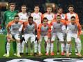 Шахтер узнал соперника по 1/16 финала Лиги Европы