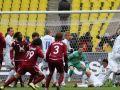 Суперкубок России-2011 разыграют на Кавказе