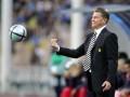 Луческу и Блохин попали в Топ-50 лучших тренеров века