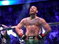 Макгрегор обогнал Фергюсона в рейтинге легковесов UFC