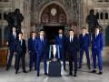 Итоговый турнир АТР могут перестать проводить в Лондоне
