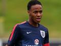 На матч с Польшей тренер сборной Англии вызвал еще одного полузащитника