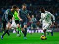 Реал — Реал Сосьедад 0:2 видео голов и обзор матча Ла Лиги