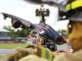 Формула-1: Определены виновные в смерти стюарда на Гран-При Канады