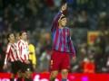 Макси Лопес - о Месси: Игроку должно быть комфортно, чтобы показывать максимум