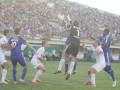 Эксперт: Игра Динамо - полное разочарование, чем все закончится с Боруссией - не понятно