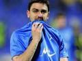 Севастополь усилится полузащитником сборной Болгарии - источник