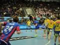 Гандбол: Запорожский Мотор в драматичном матче проиграл полякам в Лиге чемпионов