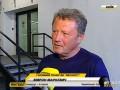 Тренер Металлиста: Решение принято, Дишленкович уже не считается украинцем