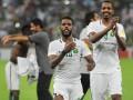 Сборная Саудовской Аравии на ЧМ-2018: состав и расписание матчей