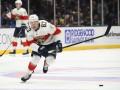 НХЛ: Аризона сильнее Баффало, Флорида уступила Ванкуверу