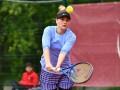 Костюк стала победительницей турнира в Ирпене