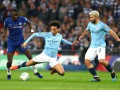 Манчестер Сити - Челси: прогноз и ставки букмекеров на матч чемпионата Англии