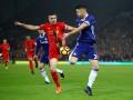 Ливерпуль – Челси 0:0 онлайн трансляция матча чемпионата Англии