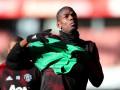Погба отказался продлевать контракт с Манчестер Юнайтед - СМИ