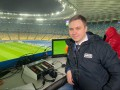 Комментатор телеканалов Футбол раскритиковал капитана Динамо