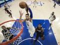 Сокрушительный данк Симпосона – лучший момент дня НБА