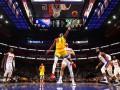 НБА: Финикс победил Нью-Йорк, Хьюстон сильнее Юты