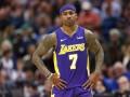 НБА: Голден Стэйт обыграл Сан-Антонио, Лейкерс уступили Далласу