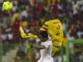 Сборная Мали заняла третье место на Кубке Африки