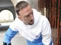 Рибери: Бавария должна выиграть все