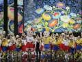 В Украине огласили конкурс для волонтеров Евро-2012