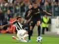 Ювентус готов платить меньше 100 миллионов за игрока Монако