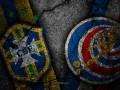 Бразилия – Коста-Рика: прогноз и ставки букмекеров на матч ЧМ-2018