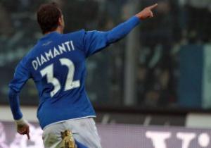 Луческу может перехватить у Динамо итальянского полузащитника