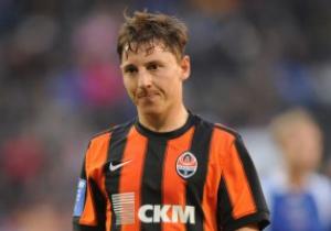 Пятов и Кобин призвали болельщиков заполнить Донбасс-Арену на матче с Францией