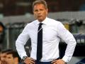 Наставник Милана: Мне стыдно, что мы проиграли Интеру