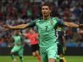 Роналду вывел Португалию в финал Евро-2016