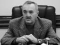 Умер легендарный вратарь Динамо Киев