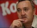 Виктор Чанов: Немало вратарей многое бы отдали за мои конспекты и записи
