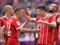 Севилья – Бавария: прогноз и ставки букмекеров на матч Лиги чемпионов