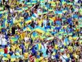 ФФУ отказала украинским журналистам в аккредитации на ЧМ-2018 – Eurosport