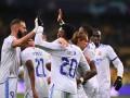 Шахтер — Реал Мадрид 0:5 : видео голов и обзор матча